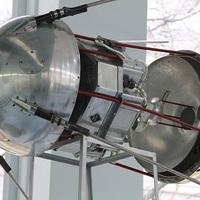 Kommunikáció a korai műholdakkal
