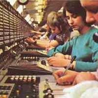 Az európai rádiótelefonok atyja