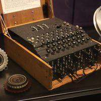 Az Enigma