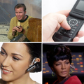 Top 5 sci-fi, ami nagy hatással volt a technológiákra