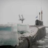Hogyan kommunikálnak a tengeralattjárók