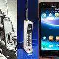 Élet az okostelefonok előtt