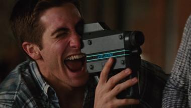 Gyerekjátékból kultikus kamera