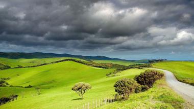 20 dolog Új-Zélandról, amit lehet hogy nem tudsz