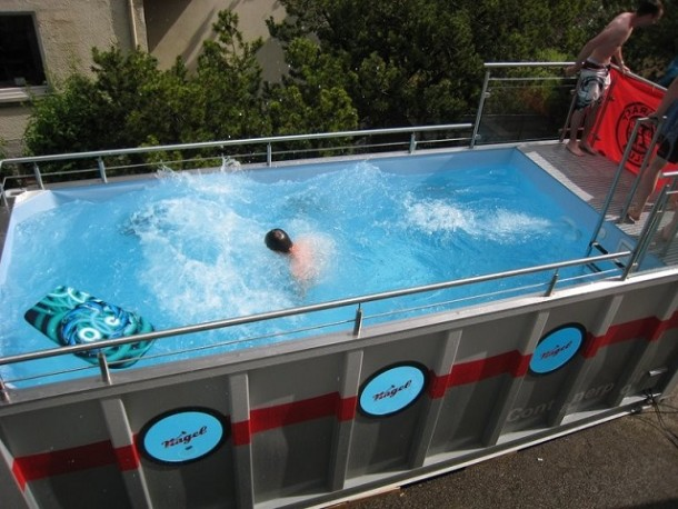 20-temporary-swimming-pools-for-you-to-consider-14-610x458.jpg
