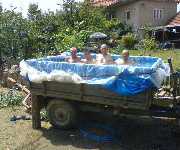 20-temporary-swimming-pools-for-you-to-consider-19.jpg