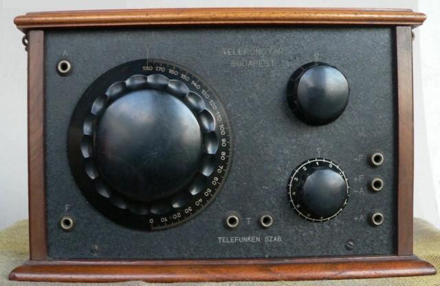 Alfa (1926)