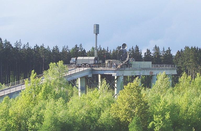 borap-531-btl-czech-army-4s.jpg