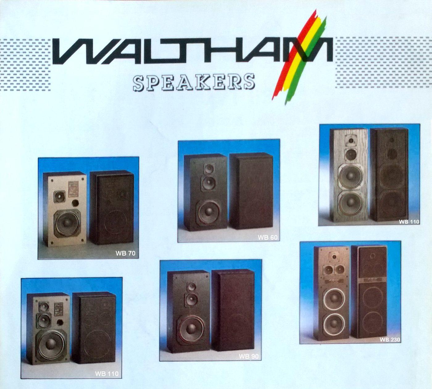 ch_waltham2_wb70_110_60_90_160_230_front.jpg