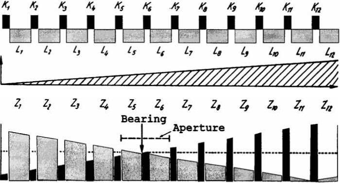 diagram_1.jpg