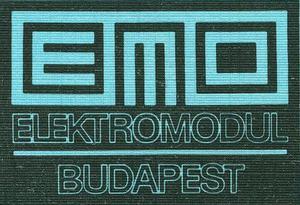 h_emo_logo.jpg