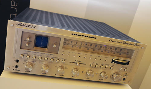 marantz_model2600_receiver.jpg