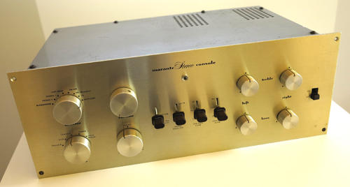 marantz_model7c_preamp.jpg