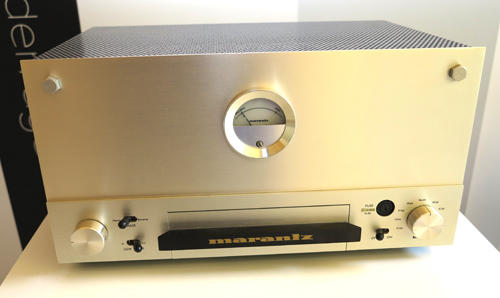 marantz_model9_poweramp.jpg