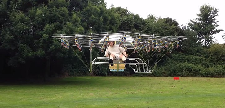 personal-helicopter-created-using-54-drones--726x350.jpg