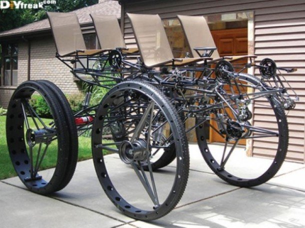 these-10-diy-projects-are-wonderfully-engineered-8-610x456.jpeg