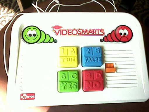 videosmarts.jpg