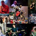 2014-es évzáró összeállítás III. – az év legjobb koncertjei