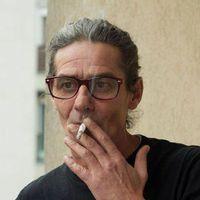 """""""Lehet, hogy polihisztor vagyok? Ezért mindennel próbálkozom"""" – interjú Bräutigam Gáborral"""