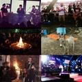 2017-es évzáró összeállítás III. – Az év legjobb koncertjei