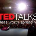 Előadni vezetőként – miket leshetsz el a TED-ből?