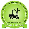 LEAN & GREEN tippsorozat #8