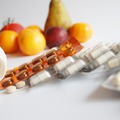A kalcium fontos. Vita – minek? Vitamin – ok?