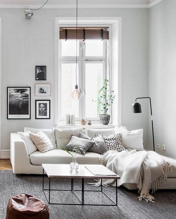 15 apr tlet amit l szebb lesz az otthonod bonbon for 365 salon success