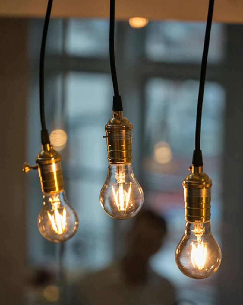 dam-images-daily-2015-08-led-edison-bulbs-led-edison-bulbs-02.jpg