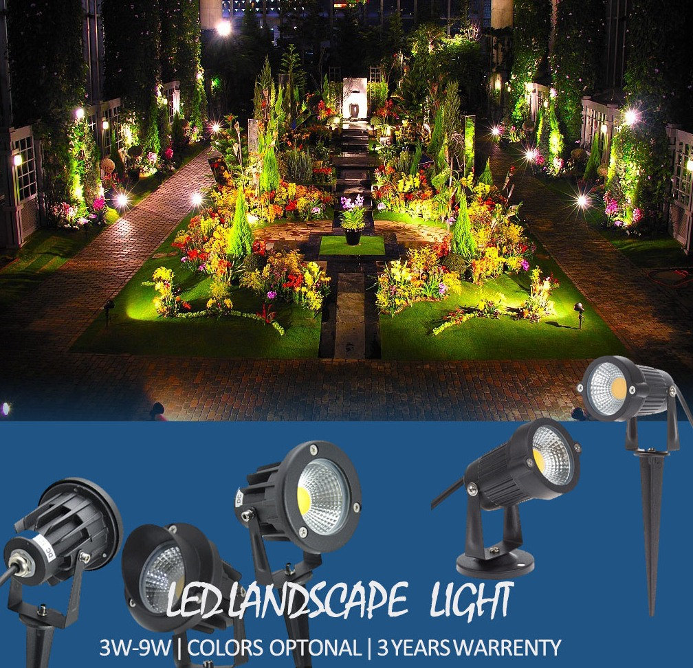 led_garden_light_1.jpg