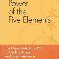 =TOP= Power Of The Five Elements: The Chinese Medicine Path To Healthy Aging And Stress Resistance. price calle primeros Skiny Drage