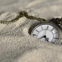 Mi kerül a beteljesületlen álmok temetőjébe?