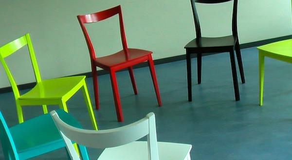 chairs-58475_640.jpg