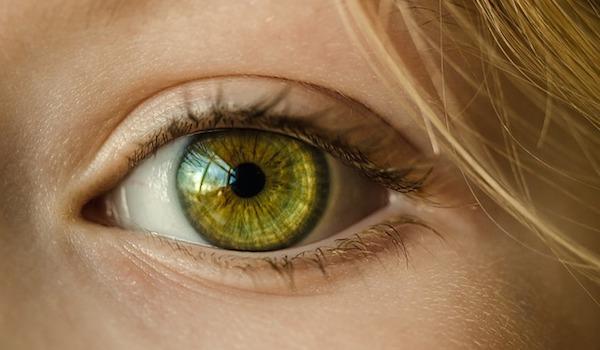 eye-1132531_640.jpg