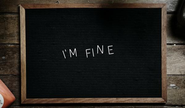 i_m_fine.png