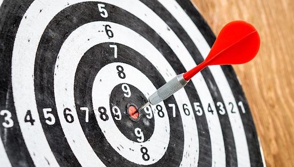 target-1955257_640.jpg