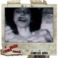 Anneliese Michel ördögűzése - ELEMZÉS