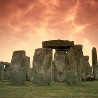 Stonehenge: 90 éven át rossz helyen ástak a régészek