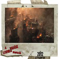 2012 jóslatai, avagy 18 lehetséges világvége forgatókönyv - ELEMZÉS