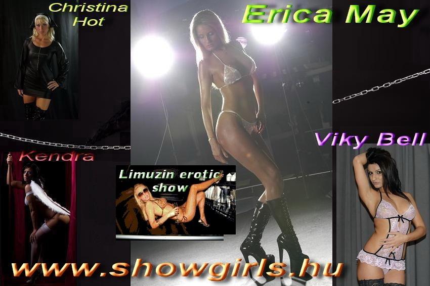 a_jelmezes_show-k_showgirls.jpg