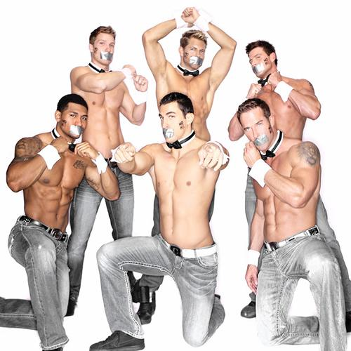chippendales-noh8-photo.jpg