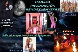 a_hirdetes7kep_resize1_1353755237.jpg_250x166