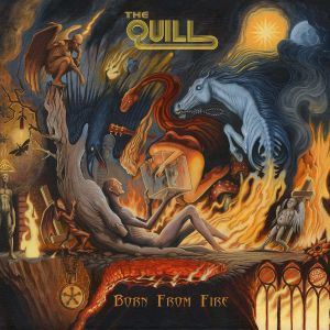 the-quill-born-from-fire-mv0151.jpg