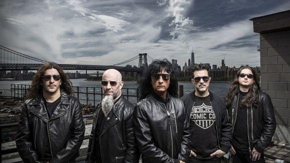 anthrax-2016.jpg