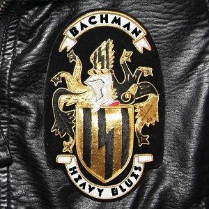 bachman.jpg