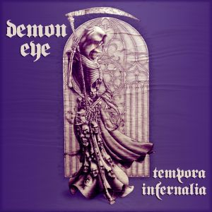 demon_eye_tempora_infernalia.jpg