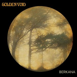 golden_void_berkana.jpg