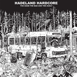 hadeland_hardcore.jpg