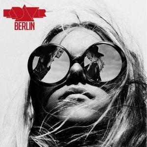 kadavar-berlin.jpg