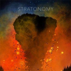 stratonomy.jpg
